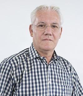 Andreu Ferrandiz